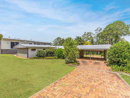 131 Ridley Road, Bridgeman Downs 4035, QLD House Photo
