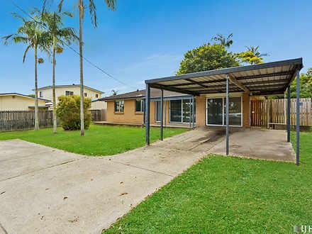 176 Finucane Road, Alexandra Hills 4161, QLD House Photo