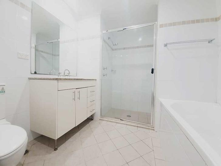 5/141 Bowden Street, Meadowbank 2114, NSW Apartment Photo