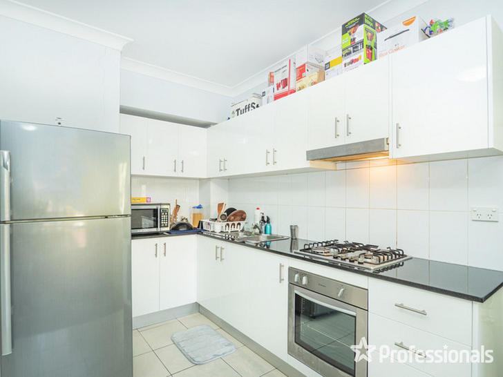 12/65-69 Stapleton Street, Pendle Hill 2145, NSW Apartment Photo
