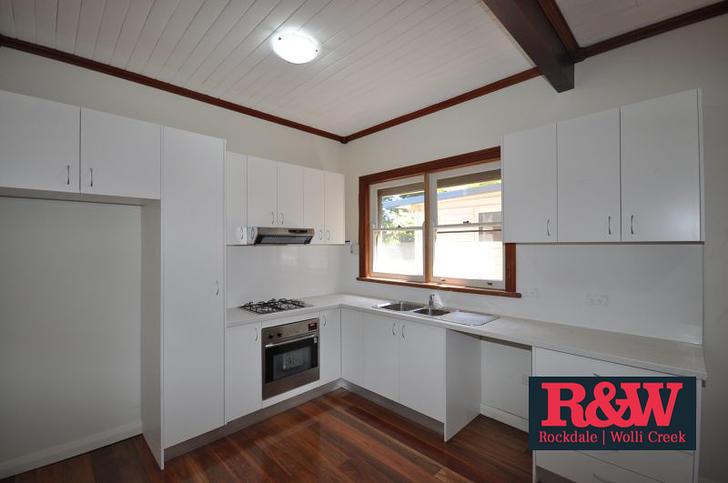 134 Frederick Street, Rockdale 2216, NSW House Photo