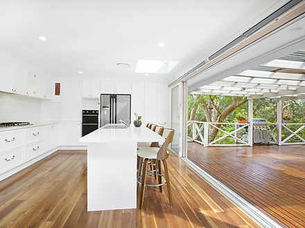 25 Karen Court, Baulkham Hills 2153, NSW House Photo