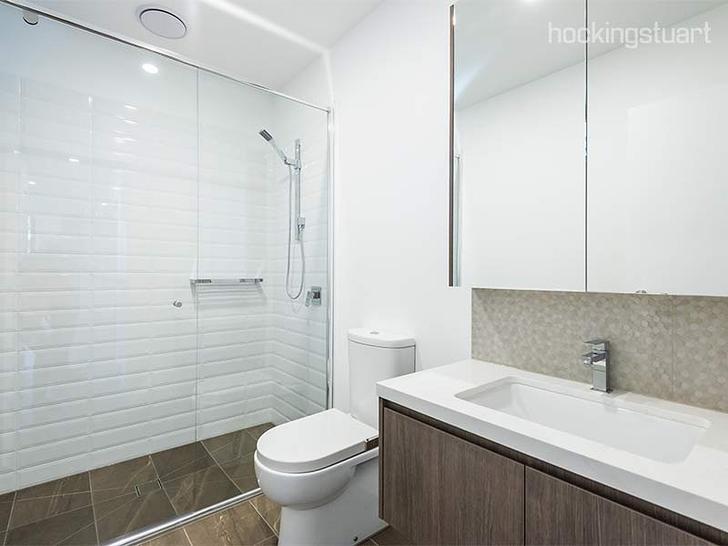 G05/22 Findon Street, Hawthorn 3122, VIC Apartment Photo