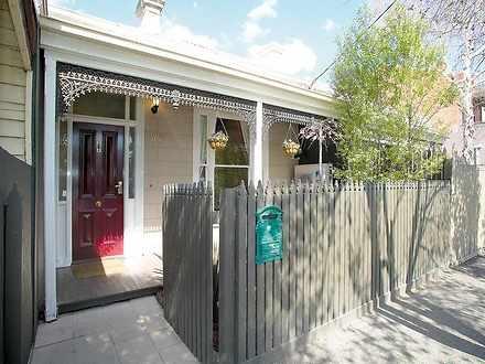 48 Madden Grove, Richmond 3121, VIC House Photo