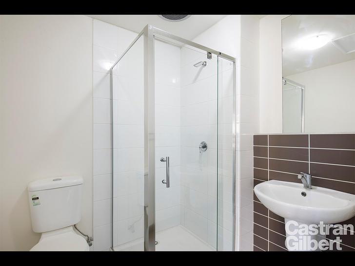 59/29-35 Lynch Street, Hawthorn 3122, VIC Apartment Photo
