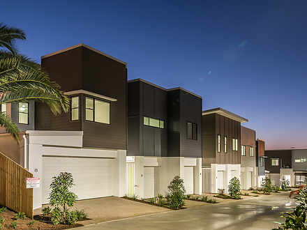 35/7 Giosam Street, Richlands 4077, QLD Townhouse Photo