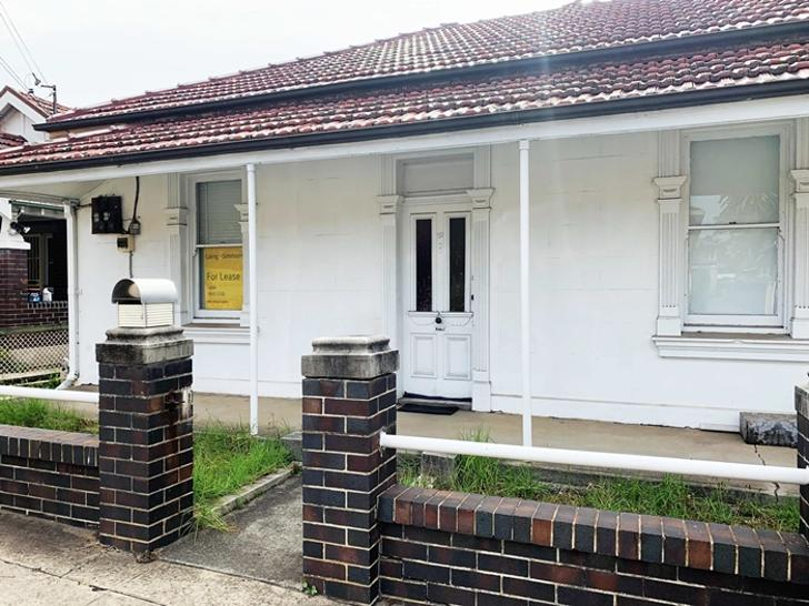 2/23 Shaftesbury Road, Burwood 2134, NSW House Photo