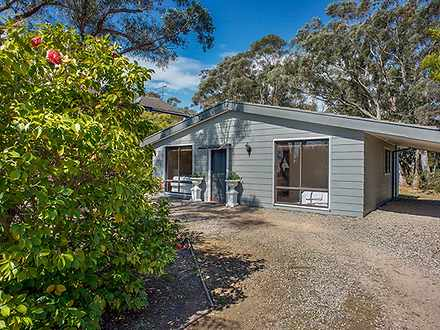 8 View Road, Wentworth Falls 2782, NSW House Photo