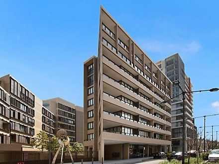9/3 King Street, Newcastle 2300, NSW Unit Photo