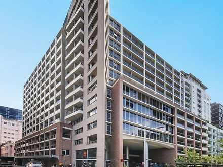 138/107 Quay Street, Haymarket 2000, NSW Apartment Photo