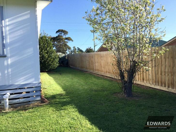 224 Settlement Road, Cowes 3922, VIC House Photo