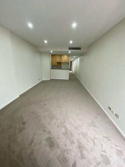 138/107 Quay Street, Haymarket 2000, NSW Apartment Photo