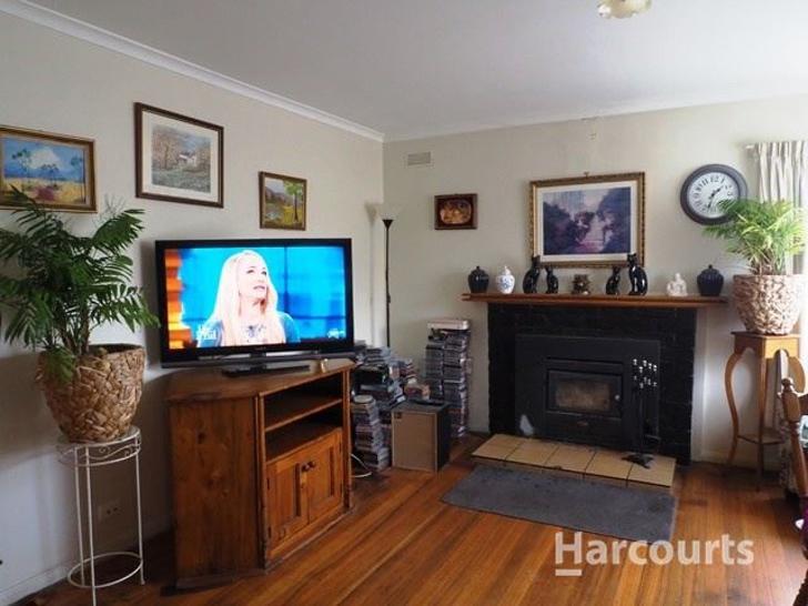 36 Widdowson Street, George Town 7253, TAS House Photo
