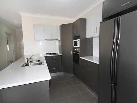 78 Xavier Herbert Drive, Redlynch 4870, QLD House Photo