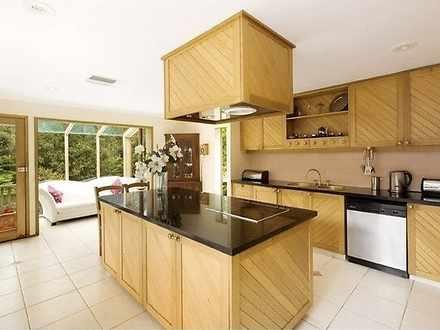 12 Tudor Place, St Ives 2075, NSW House Photo