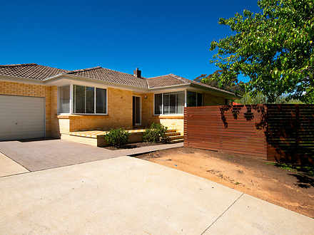 31 Theodore Street, Curtin 2605, ACT House Photo
