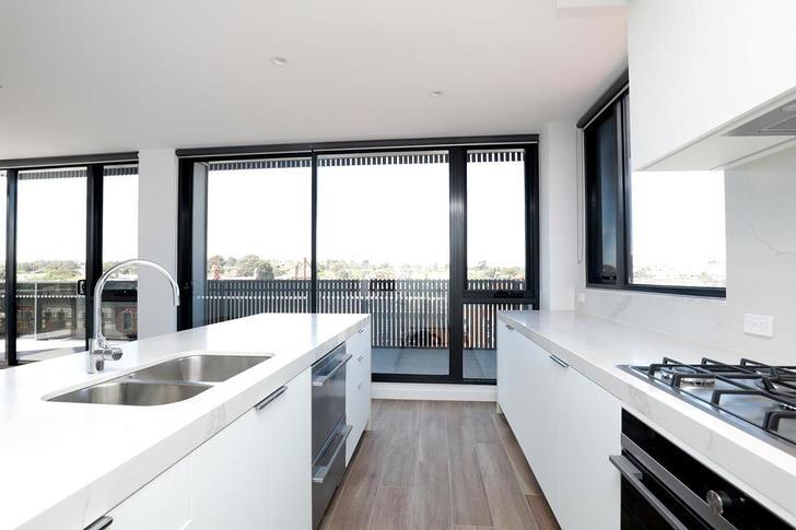 304/53 Chrystobel Crescent, Hawthorn 3122, VIC Apartment Photo