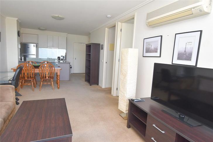 156/88 Kavanagh Street, Southbank 3006, VIC Apartment Photo