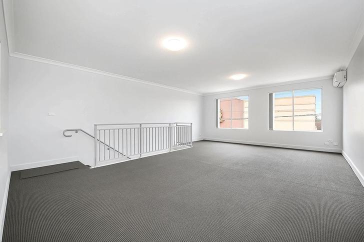 186A Tower Street, Panania 2213, NSW Unit Photo