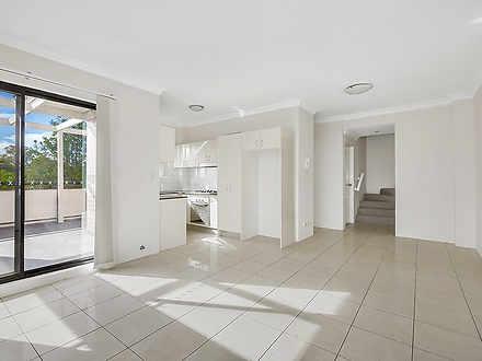 13/76-78 Courallie Avenue, Homebush West 2140, NSW Apartment Photo