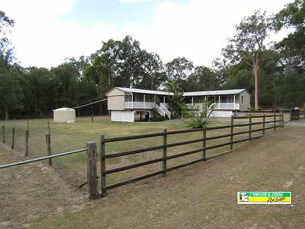 2-14 Benjamin Road, Logan Village 4207, QLD House Photo