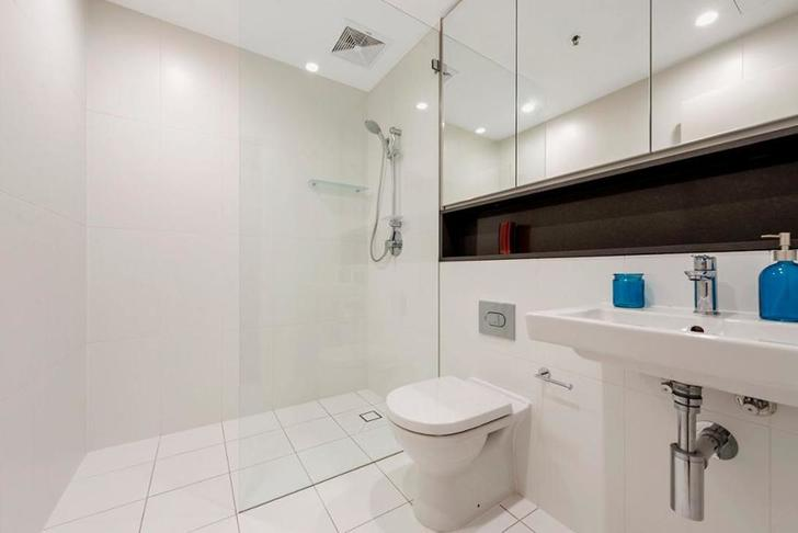 215/280 Jones Street, Pyrmont 2009, NSW Apartment Photo