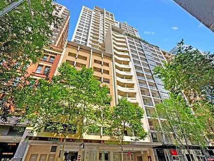 108B/361 Kent Street, Sydney 2000, NSW Apartment Photo