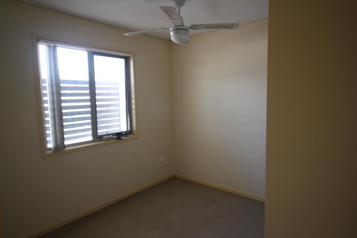 2/9 Cornelius Street, Margate 4019, QLD Duplex_semi Photo