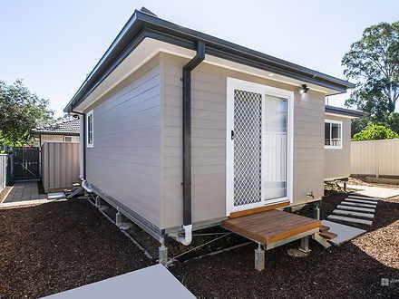 38A Algie Crescent, Kingswood 2747, NSW Flat Photo
