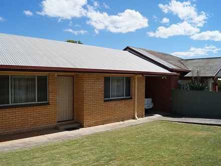 2/325 Ampleforth Street, East Albury 2640, NSW Unit Photo