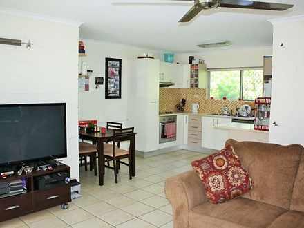 1/149-151 Sheridan Street, Cairns North 4870, QLD Unit Photo