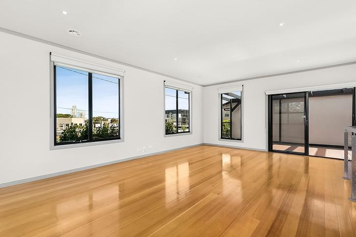 3/2 Mills Street, Hampton 3188, VIC Townhouse Photo
