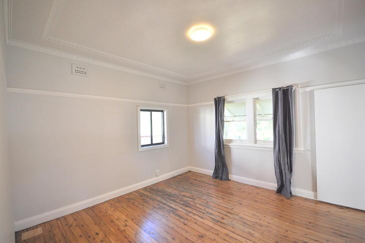 285 Cooper Road, Yagoona 2199, NSW House Photo