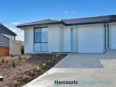 15 Slade Crescent, Hallett Cove 5158, SA House Photo