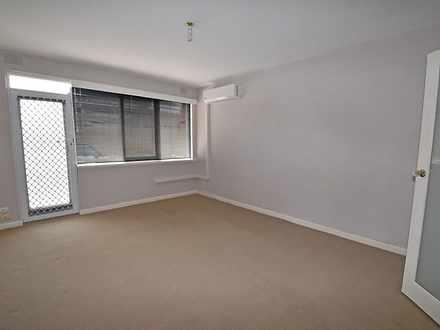 2/11 Whitmuir Road, Bentleigh 3204, VIC Apartment Photo