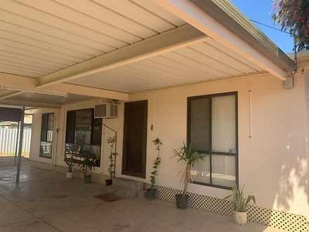 5 Gow Street, Port Augusta 5700, SA House Photo