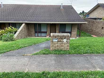 3/4 O'dowds Road, Warragul 3820, VIC Unit Photo