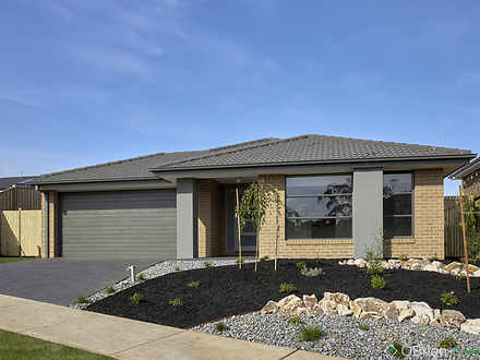 34 Willandra Circuit, Warragul 3820, VIC House Photo