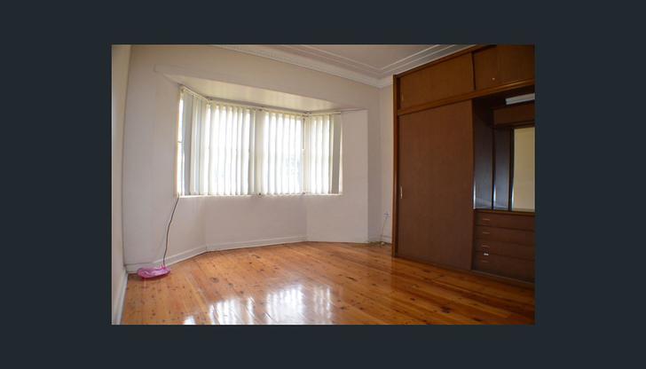 17 Craig  Street, Punchbowl 2196, NSW House Photo