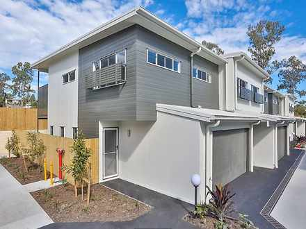 13/558 Blunder Road, Durack 4077, QLD Townhouse Photo