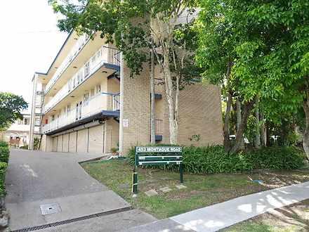 2/453 Montague Road, West End 4101, QLD Unit Photo