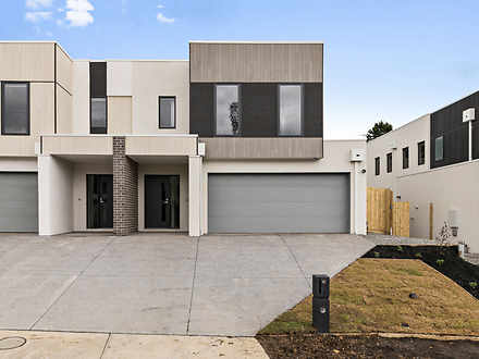 16 Simmons Court, Chirnside Park 3116, VIC House Photo
