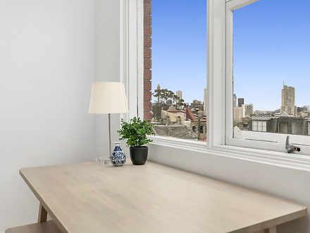 24/6 Underwood Street, Paddington 2021, NSW Apartment Photo
