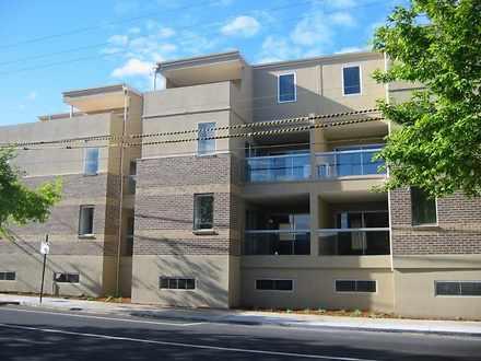 6/82-86 Atherton Road, Oakleigh 3166, VIC Apartment Photo
