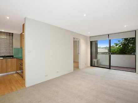 7/211 Wigram Road, Forest Lodge 2037, NSW Apartment Photo