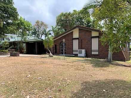 29 Benson Street, Mount Pleasant 4740, QLD House Photo
