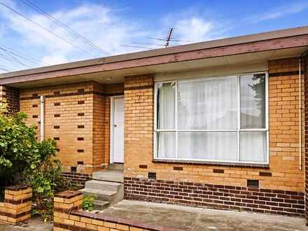 7/414-416 Blackshaws Road, Altona North 3025, VIC Apartment Photo