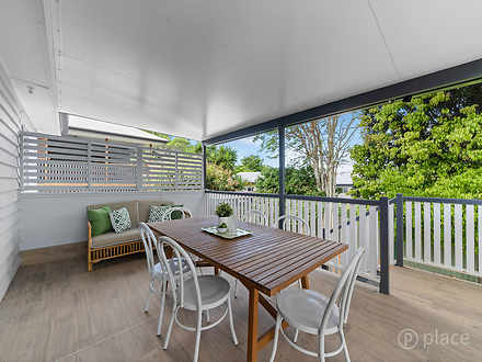 70 Mashobra Street, Mitchelton 4053, QLD House Photo