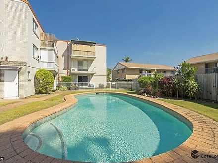 8/9 Loder Street, Biggera Waters 4216, QLD Apartment Photo