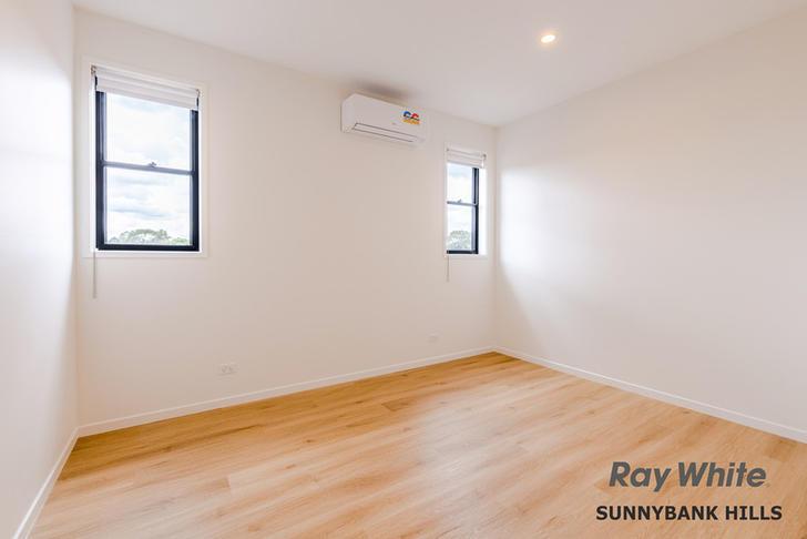 2A Monak Street, Runcorn 4113, QLD House Photo